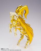 [Comentários] - Saint Cloth Myth EX - Soul of Gold Shura de Capricórnio - Página 3 LvxNBoMx
