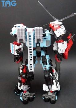 [MakeToys] Produit Tiers - Jouet MTCM-04 Guardia (aka Protectobots - Defensor/Defenso) - Page 3 LxfaZwC3