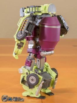 [Generation Toy] Produit Tiers - Jouet GT-01 Gravity Builder - aka Devastator/Dévastateur LzW5KqQh