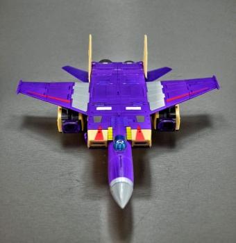 [DX9 Toys] Produit Tiers D-08 Gewalt - aka Blitzwing/Le Blitz - Page 2 MHexf33I