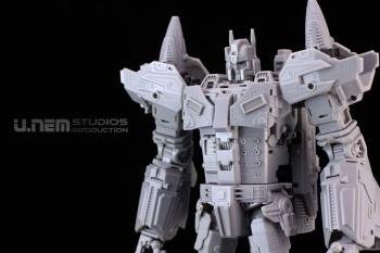 [Mastermind Creations] Produit Tiers - R-17 Carnifex - aka Overlord (TF Masterforce) MJlMN0dz