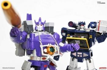 [DX9 Toys] Produit Tiers - D07 Tyrant - aka Galvatron - Page 2 Mn2sXQSO
