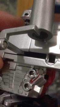 [X-Transbots] Produit Tiers - Jouet MX-1 Apollyon - aka Mégatron - Page 2 MquifJLU