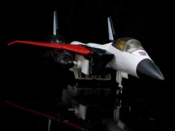 [Masterpiece] MP-11NR Ramjet/Statoréacto par Takara Tomy - Page 3 NDCnx7zT