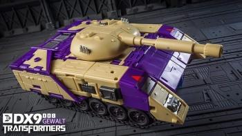 [DX9 Toys] Produit Tiers D-08 Gewalt - aka Blitzwing/Le Blitz - Page 2 NSGAImXM