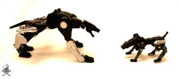 [Ocular Max] Produit Tiers - REMIX - Mini-Cassettes Autobots et Décepticons (surdimensionnées) Nros0y2h