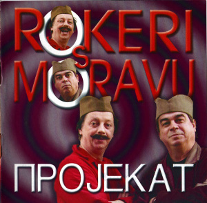 Rokeri S Moravu - Diskografija - Page 4 NtJmCFoI