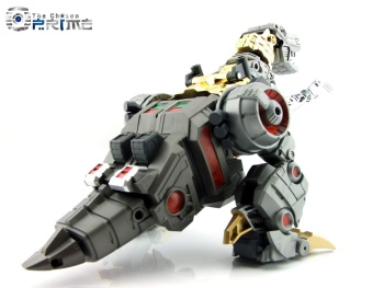[FansProject] Produit Tiers - Jouets LER (Lost Exo Realm) - aka Dinobots - Page 2 OKQp3n1t