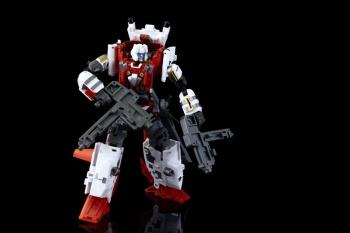[MakeToys] Produit Tiers - Jouet MTCM-04 Guardia (aka Protectobots - Defensor/Defenso) - Page 3 ONCKwBqo
