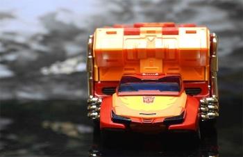[DX9 Toys] Produit Tiers - Jouet D-06 Carry aka Rodimus et D-06T Terror aka Black Rodimus - Page 2 Ok6Ide4p
