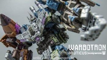 [Warbotron] Produit Tiers - Jouet WB01 aka Bruticus - Page 6 OtWKJzLY