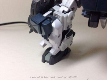 [FansProject] Produit Tiers - Jouet Saurus Ryu-oh aka Dinoking (Victory) | Monstructor (USA) - Page 2 PZuoI86T