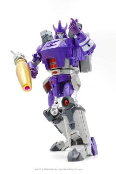 [DX9 Toys] Produit Tiers - D07 Tyrant - aka Galvatron Pal2sgVj