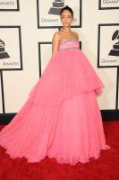 Rihanna  57th Annual GRAMMY Awards in LA 08.02.2015 (x79) updatet QIFbIOwy