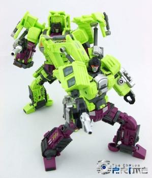 [Generation Toy] Produit Tiers - Jouet GT-01 Gravity Builder - aka Devastator/Dévastateur - Page 3 QIK60tbj