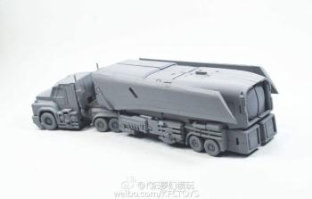 [KFC Toys] Produit Tiers - Jouet E.A.V.I Metal Phase 11A Stratotanker - aka Octane QafkGsQi