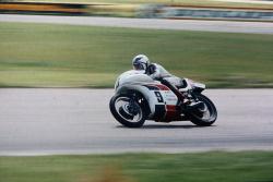 1974 Moto 500cc Qey9GTLy