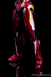 [Comentários] Marvel S.H.Figuarts - Página 2 QwmMalG5