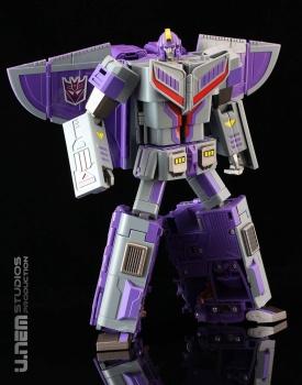 [Machine Boy/Fancy Cell Toys] Produit Tiers - FC-X01 Transportation Captain - aka Astrotrain R3VMt8Pl