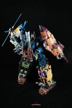[Warbotron] Produit Tiers - Jouet WB01 aka Bruticus - Page 5 SW7k68AJ