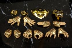 [Comentários] Saint Cloth Myth EX - Soul of Gold Aiolia de Leão - Página 9 SWN5zdGf