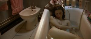 Marina Fois, Caroline Ducey, Jeanne Balibar @ Le Plaisir de Chanter (FR 2008) [1080p WEB-DL]  SnKpsx2n