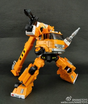 [Maketoys] Produit Tiers - MTRM-03 Hellfire (aka Inferno) et MTRM-05 Wrestle (aka Grapple/Grappin) - Page 2 T5vZmlyk