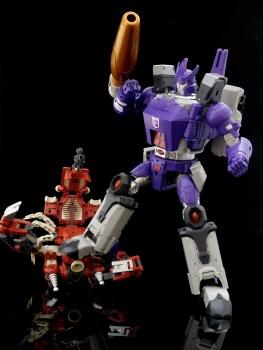 [DX9 Toys] Produit Tiers - D07 Tyrant - aka Galvatron - Page 2 Ta66J0zM