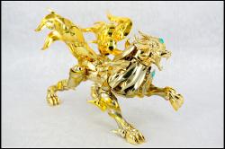 [Comentários] Saint Cloth Myth EX - Soul of Gold Aiolia de Leão - Página 9 Tv6iFmJE