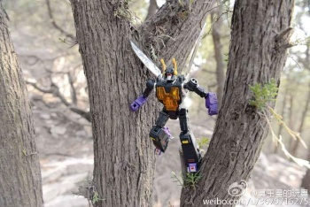 [Fanstoys] Produit Tiers - Jouet FT-12 Grenadier / FT-13 Mercenary / FT-14 Forager - aka Insecticons - Page 3 Tzj1mBxC