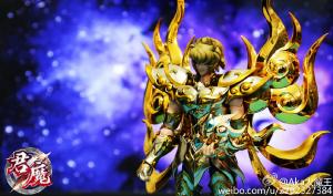 [Comentários] Saint Cloth Myth EX - Soul of Gold Aiolia de Leão - Página 9 U5Seco44