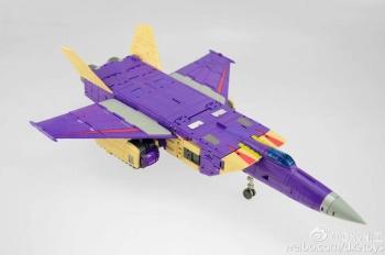 [DX9 Toys] Produit Tiers D-08 Gewalt - aka Blitzwing/Le Blitz Uv5P8v11