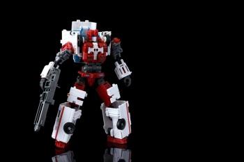 [MakeToys] Produit Tiers - Jouet MTCM-04 Guardia (aka Protectobots - Defensor/Defenso) - Page 3 VRHvB4mT