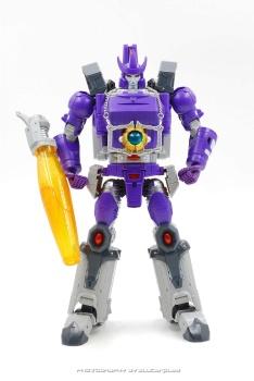 [DX9 Toys] Produit Tiers - D07 Tyrant - aka Galvatron VUXxFnDx