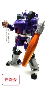 [DX9 Toys] Produit Tiers - D07 Tyrant - aka Galvatron - Page 2 Vbt1yw7O