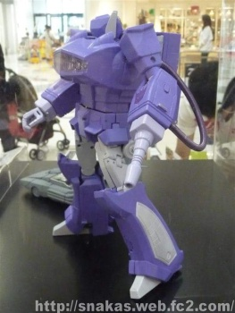 [Masterpiece] MP-29 Shockwave/Onde de Choc - Page 2 VtFJ4Mli