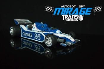 [Ocular Max] Produit Tiers - PS-01 Sphinx (aka Mirage G1) + PS-02 Liger (aka Mirage Diaclone) - Page 2 WoH6U6aZ
