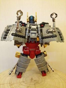 [Toyworld][Zeta Toys] Produit Tiers - Jouet TW-D aka Combiner Dinobots XDkHfceG