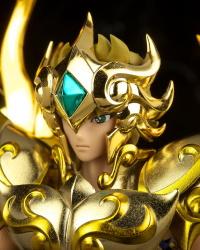 [Comentários] Saint Cloth Myth EX - Soul of Gold Aiolia de Leão - Página 9 XLo5Qa8B