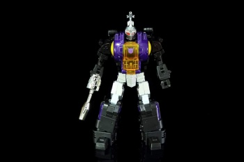 [Fanstoys] Produit Tiers - Jouet FT-12 Grenadier / FT-13 Mercenary / FT-14 Forager - aka Insecticons - Page 2 XVWPLb1I