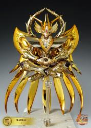 [Comentários]Saint Cloth Myth EX - Soul of Gold Shaka de Virgem - Página 5 XlZQBVNW