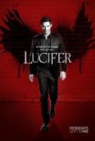 Люцифер / Lucifer (сериал 2015 - ) YKVd41ey