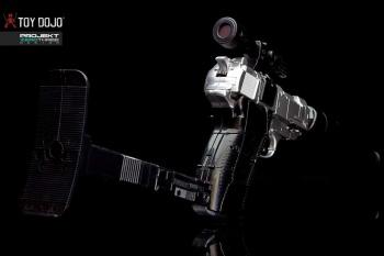 [X-Transbots] Produit Tiers - Jouet MX-1 Apollyon - aka Mégatron - Page 2 Ye2ECWcU