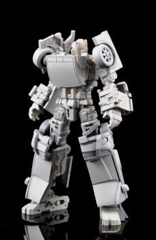 [Combiners Tiers] MAKETOYS MTCM-04 GUARDIA aka DEFENSOR - 2015-2016 Ymp9UHUK