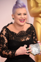 Kelly Osbourne - 87th Annual Oscars in Hollywood 22.02.2015 (x9) AjjQccrh