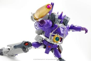 [DX9 Toys] Produit Tiers - D07 Tyrant - aka Galvatron BEldqMol