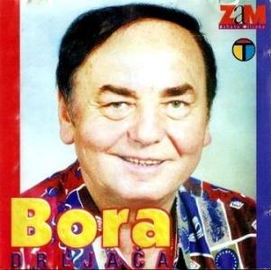 Bora Drljaca - Diskografija - Page 5 BG26nJvJ