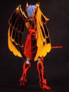 [Comentários] - Saint Cloth Myth EX - Sorento de Sirene - Página 6 CCqAIDL6