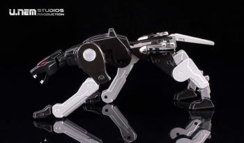 [Ocular Max] Produit Tiers - REMIX - Mini-Cassettes Autobots et Décepticons (surdimensionnées) CUsNZlwW