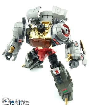 [FansProject] Produit Tiers - Jouets LER (Lost Exo Realm) - aka Dinobots - Page 2 CvuYD8XC